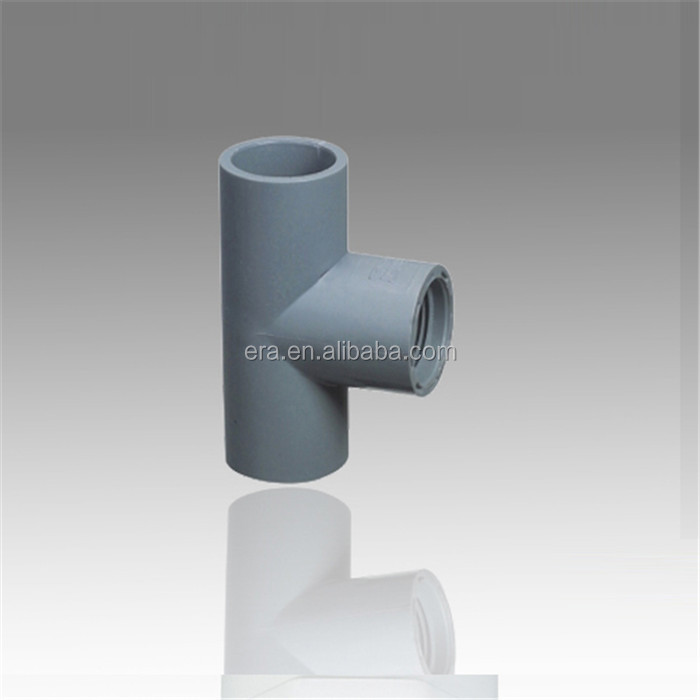 Cheaper price Factory selling 24 inch drain pipe