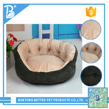 New design pet accessories wholesale china dog indoor houses,pet bed