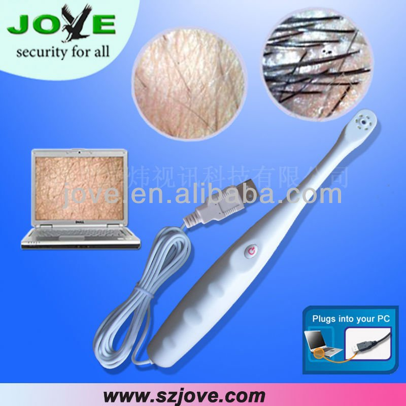 dental products for dentist high quality