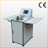 YG461E-II Auto Digital High Quality Porosity Tester