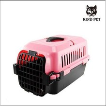 Best selling pet products cat and dog carries
