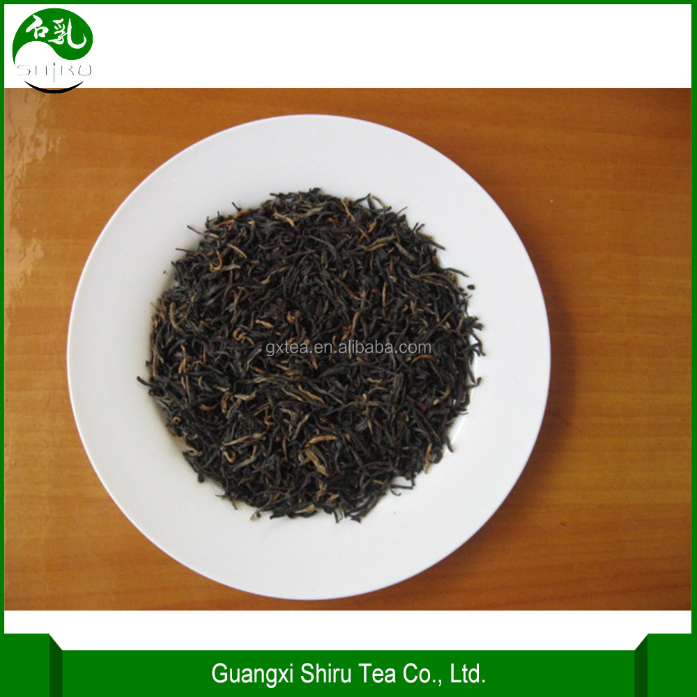 Green Nature black tea extract price and black tea at cheapest price