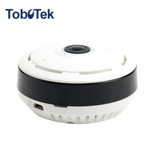 2017 China Professional Supplier ip camera with speaker