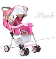 new QQ2 good cheap baby carriage stroller