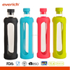 /product-detail/550ml-leak-proof-borosilicate-glass-bottle-with-silicone-cap-and-sleeve-60339646311.html