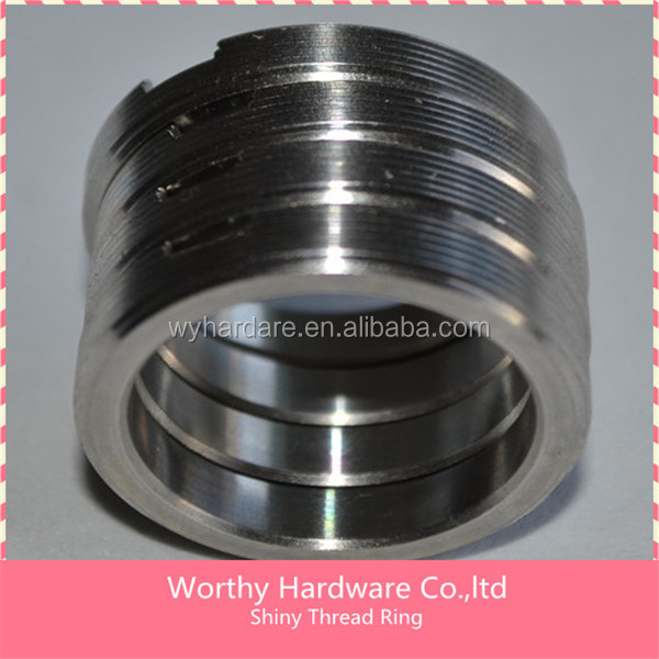 High quality precision cnc machining hardware computer part