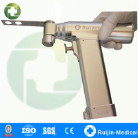 Buy Swing Saw,Saw,Swing Product on Alibaba