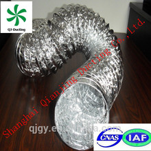 robust designer duct tape for wholesales duct sealant