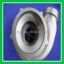 precision aluminum die casting part/aluminum die casting machine parts
