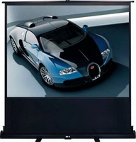 Popular hot selling floor stand touch screen solution