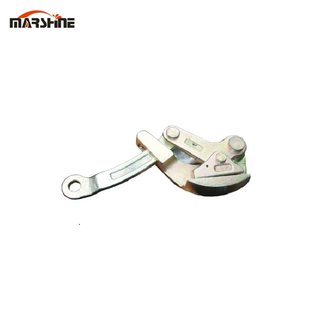 List Manufacturers of Wire Grip Puller, Buy Wire Grip Puller, Get ...