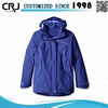 /product-detail/cuatom-warm-children-kids-ski-jacket-winter-jacket-60462962549.html