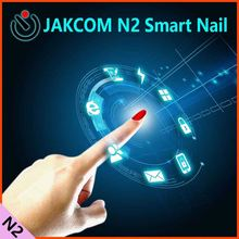 Jakcom N2 Smart Nail 2017 New Product Of Eas System Hot Sale With Gold Detector Digital Price Tags Sale