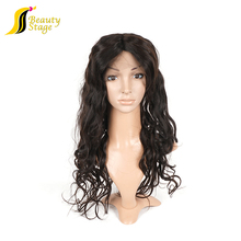 new style top grade 100 % human hair wig bangkok ,cheap afro twist ponytail wigs, human hair wigs in dallas texas