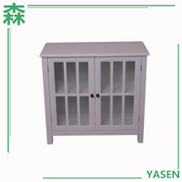 Yasen Houseware Fitted Kitchens China,Modern White Cabinets Kitchen,China Wholesale Cheap Kitchen Cabinet