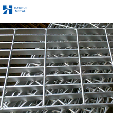 Floor drain cover stainless steel grating price