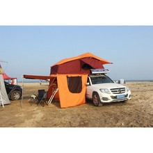 wholesale camping supplies of large cabin tent
