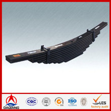 Trailer Parts used tractor for leaf spring