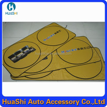 car sunshade protection film car curtain car accessories made in china