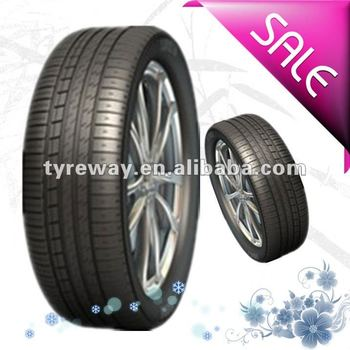 Good Quality Car Tyre 195/60R15