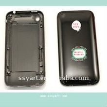 For Apple iPhone 3G Back cover Housing
