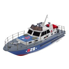 2016 fashional best plastic new fast rc boats for sale