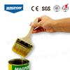 MagPow Waterproof Contact Cement Rubber To Wood Leather Glue For Car Plastic