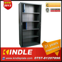 Free Standing Modern Steel Nanhai file drawer
