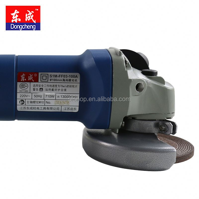 Hot sale for the dongcheng angle grinder holder