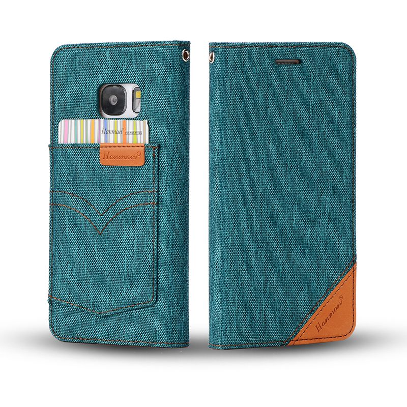 wholesale alibaba cell phone case case for android phone from factory