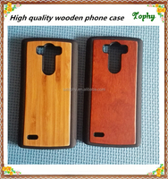 bulk cheap wholesale mobile phone cases walnut wood back cover,custom logo engraved wooden case for iphone samsung for sony& lg