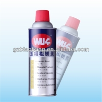 400ML anti rust oil (WUF)