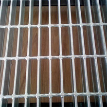 top.1 choice Heavy Duty Walkway Mesh Steel Grating