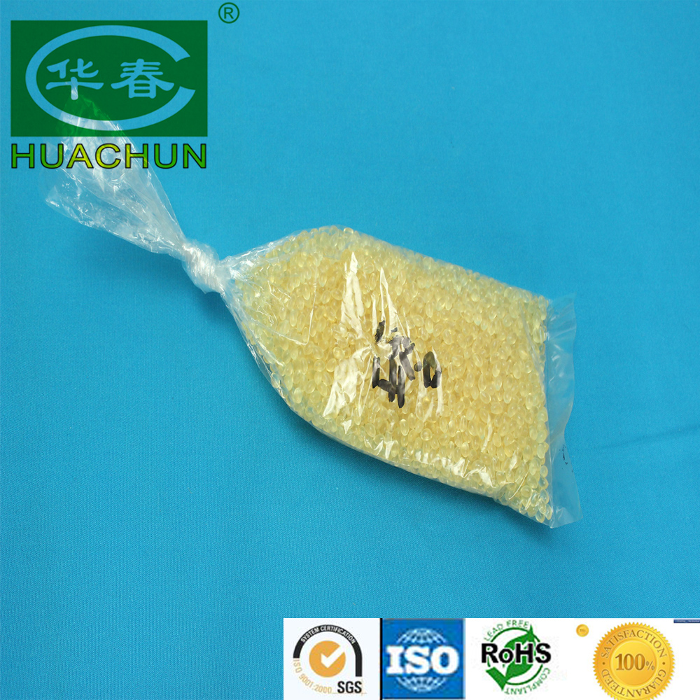 Hot Melt adhesive for cardboard packing hot melt adhesive granule factory price