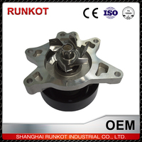 Customized Motor Engine Cost Of Replacing Water Pump In Car