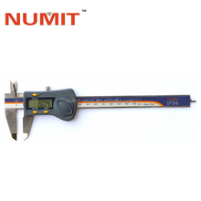 New style High quality waterproof digital vernier caliper IP54