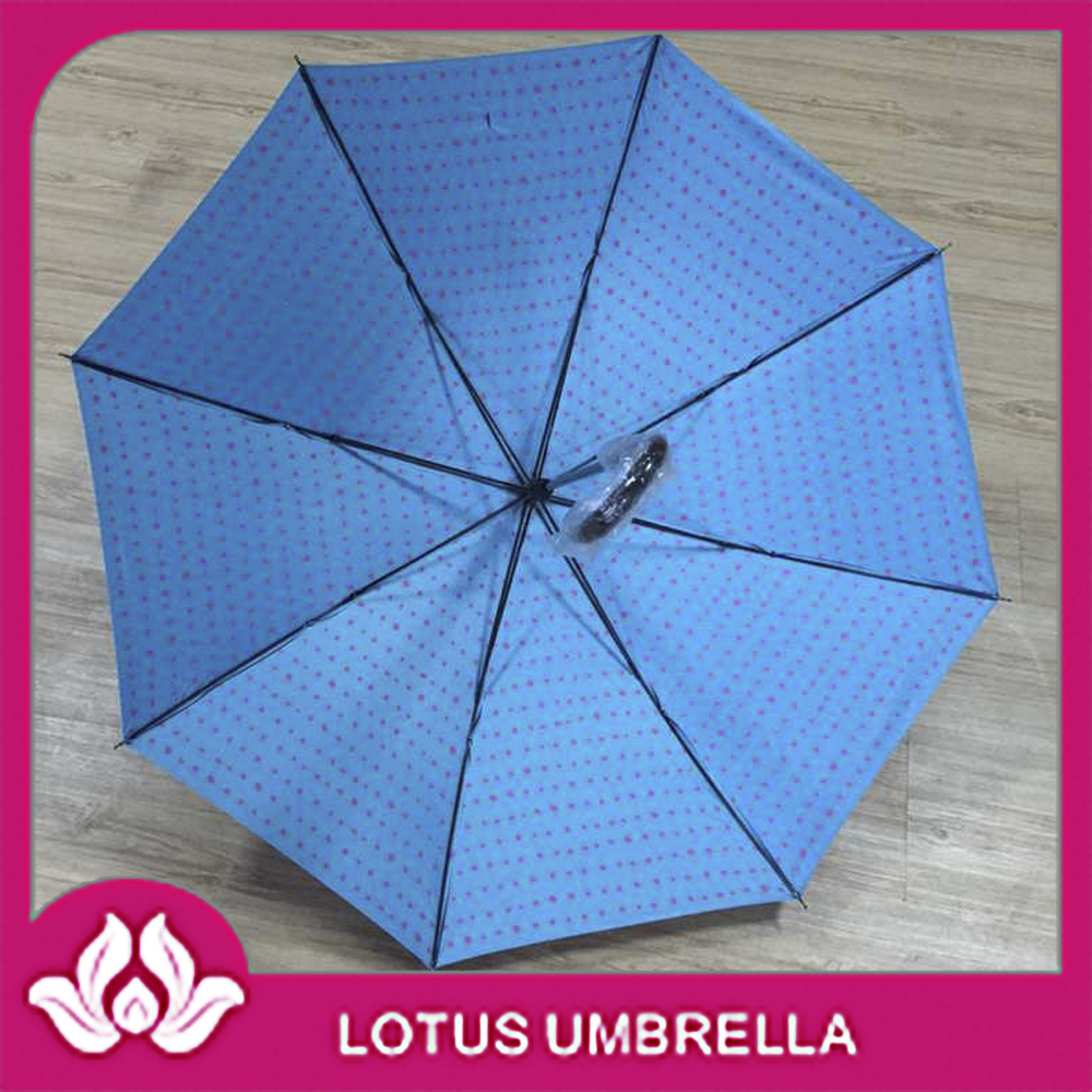"23""*8k swimming pool umbrella"