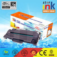 Eco-friendly compatible laser toner cartridge for xerox PHASER 3100S/3100X toner