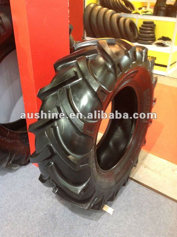 used farm tractor tires 11.2-24 12.4-28 for sale USA market