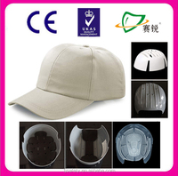 wholesale baseball style industrial safety helmet bump cap