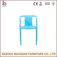Stackable wholesale Hotel chairs Used Church Chairs for Sale