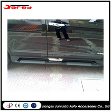 2016 hot selling 2015- for sorento running boards steps