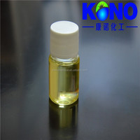 Factory wholesale pure organic Rice bran oil with good service and fast delivery