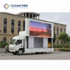 /product-detail/p10-outdoor-advertising-mobile-truck-led-tv-screen-led-panel-led-signs-60677882998.html