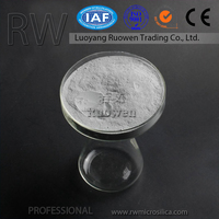 Microsilica for concrete admixtures and refractory China manufacturer