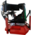 VR F2 Racing-2 seats 8D vr game machine  vr simulator  for sale