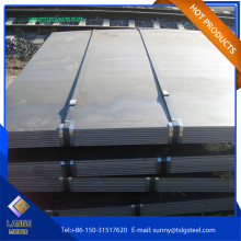 galvanized sheet metal prices/galvanized steel sheet 2mm thick/galvanized steel plates for roofs/GIsteel sheet