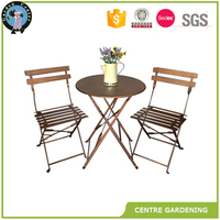 Outdoor Big Lots Table And Chair