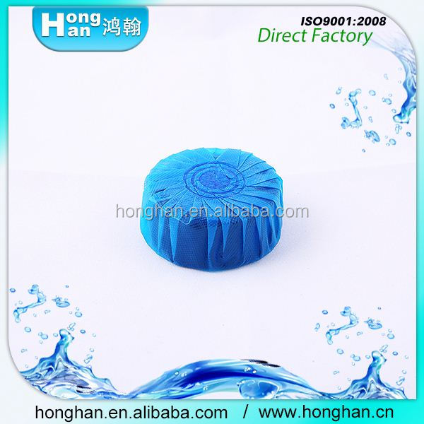 Keep Air Dry Fresh Lasting Scent Safe Products Liquid Detergent Making Machine