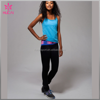 Hot Sale sportswear wholesale, suplex active wear,active leggings